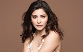 Anushka Sharma 35 wallpaper