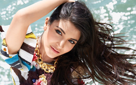 Anushka Sharma New 2016 wallpaper