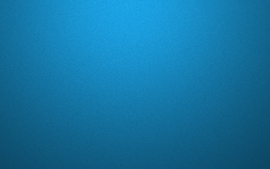 Blue minimalistic grain windows 8 gradient colors plain noise wallpaper
