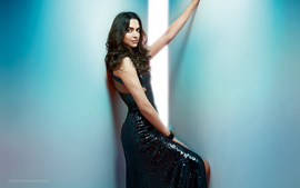 Deepika Padukone New 2016 wallpaper