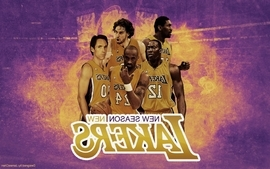 Los angeles basketball kobe bryant los angeles lakers lakers wallpaper