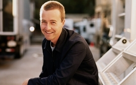 Men edward norton actors 2 wallpaper