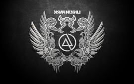 Music linkin park wallpaper