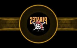 Pirates baseball mlb pittsburgh pittsburgh pirates wallpaper